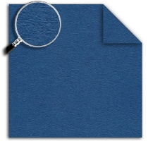 Blue Rhino Hide paper