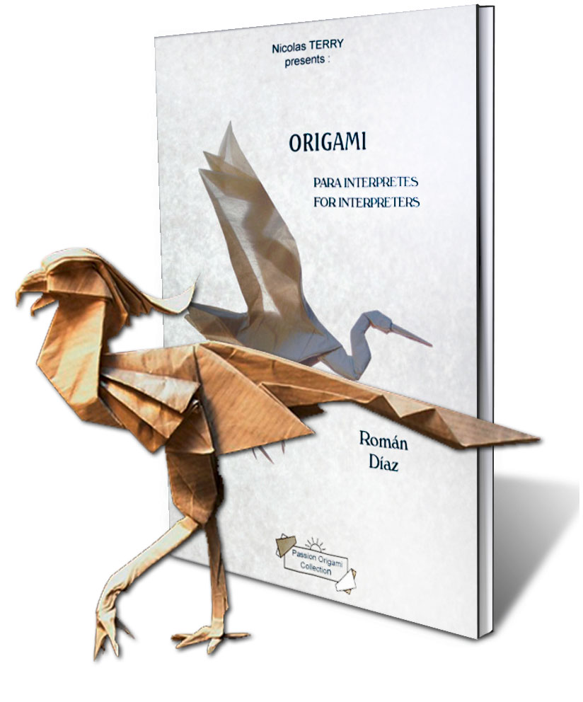 origami       book     1    Origami    For Interpretes