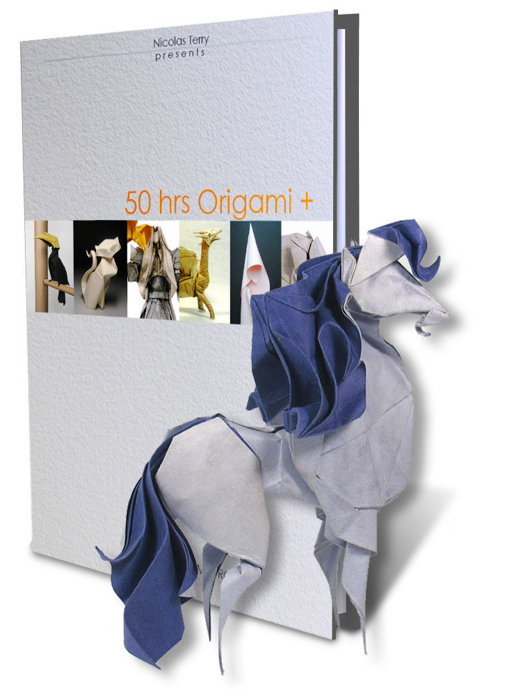 My Book of Paper Folding 2 - English Online in India, Buy at Best ... | 1000x739